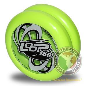 loop360_verde