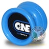 one2_azul