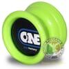 one2_verde