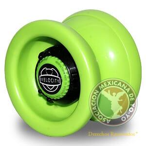 velocity_2_verde