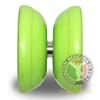 velocity_2_verde_ld