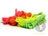 sueltas_colores
