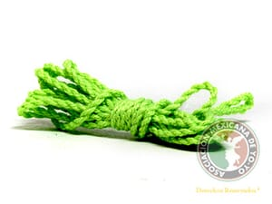 sueltas_verdes
