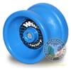 whip_azul