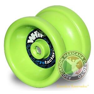 whip_verde