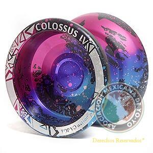 Collosus_IV_azul