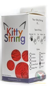 kitty_strings_hot_pink_normal