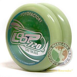 loop720_glow_verde