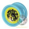 Big_fun_azul