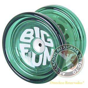 Big_fun_verde