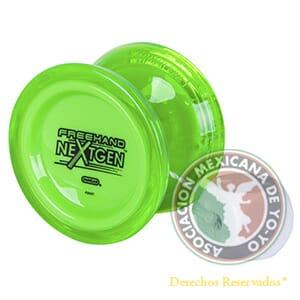 freehand_next_verde